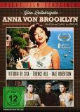 Анна из Бруклина