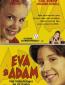 Ева и Адам – Четыре дня рождения и одно фиаско