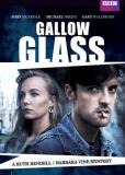 Gallowglass (многосерийный)