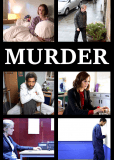 Убийство (сериал)