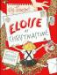 Элоиза 2: Рождество