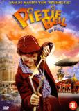 Приключения Питера Белла