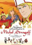 Необычайные приключения Михаила Строгова
