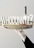 Who-Dun-It (сериал)