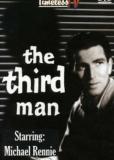 Третий человек (сериал)