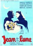 Жан с Луны