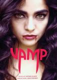 Вампир (сериал)