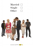 Семейное положение (нужное подчеркнуть) (сериал)