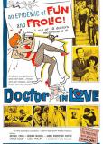 Доктор влюбился