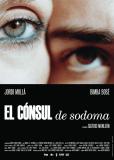 Консул Содома