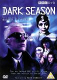 Черный сезон (сериал)