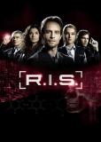 R.I.S. - Die Sprache der Toten (сериал)