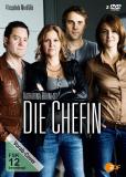 Die Chefin (сериал)