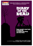 Дневник мертвых