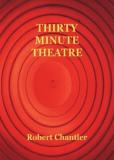 Тридцать минут театра (сериал)