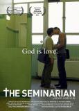 Ученик семинарии
