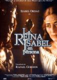 Королева Изабелла собственой персоной