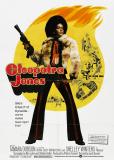 Клеопатра Джонс