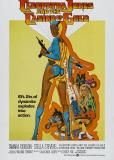 Клеопатра Джонс и «Золотое казино»