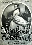 Елизавета Австрийская