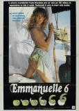 Эммануэль 6