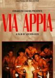 Виа Аппиа