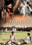 Вечная тайна семьи
