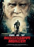 Убийство в Миссисипи