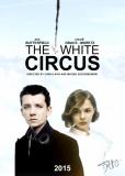 Белый цирк