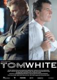 Том Уайт