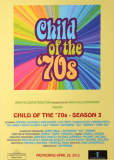 Child of the '70s (сериал)