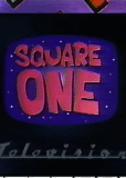 Square One TV (сериал)