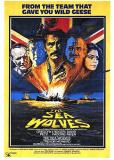 Морские волки: Последняя атака калькуттской легкой кавалерии