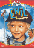 Эмиль из Лённеберге