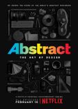Абстракция: Искусство дизайна (сериал)