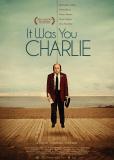Это был ты, Чарли