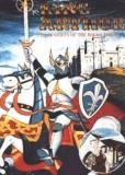 Король Артур, рыцарь на белом коне (сериал)