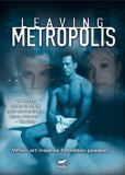 Покидая Метрополис