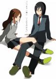 Хори-сан и Миямура-кун (многосерийный)