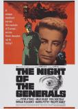 Ночь генералов