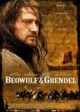 Беовульф и Грендель