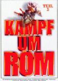 Битва за Рим 2