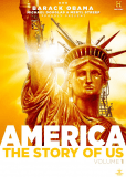 Америка: История о нас (сериал)