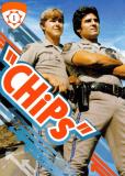 Калифорнийский дорожный патруль (сериал)