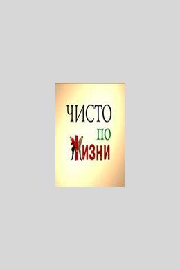 Чисто по жизни (сериал)