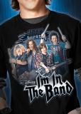 Я в рок-группе (сериал)