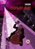 38 обезьян (сериал)
