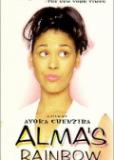 Alma's Rainbow