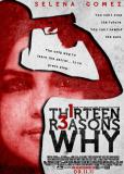 13 причин, почему (сериал)