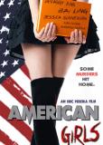 Американские девочки